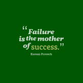 Failure-is-the-mother-of__quotes-by-Korean-Proverb-89-1024x1024