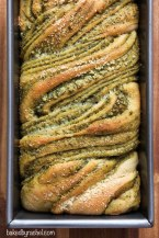 pestobraidedbread3_bakedbyrachel