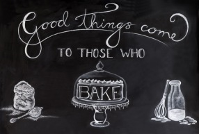 septemeber-baking-chalk-board_ygnxrw